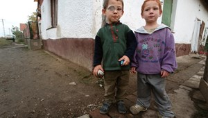 Győri szegregációs per: részben nyert, részben vesztett az önkormányzat