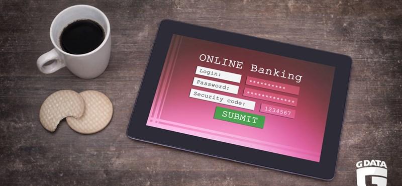 A jegybank olcsóbb bankolást szeretne, akár jövőre lehet már eredmény