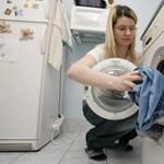 KSH: javult a háztartások anyagi helyzete