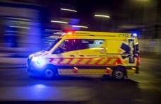 Koronavírus: 31 halott, 1478 új fertőzött Magyarországon