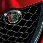 Meglepetés az olaszoktól? Jönne egy új Alfa Romeo