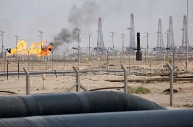 Az áramimport nem kockázat, hanem a klímasemlegesség feltétele