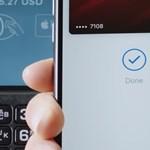 Napokon belül indulhat Magyarországon az Apple Pay