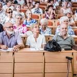 Egy nagyvárosnyi magyarral lett kevesebb az elmúlt 5 évben