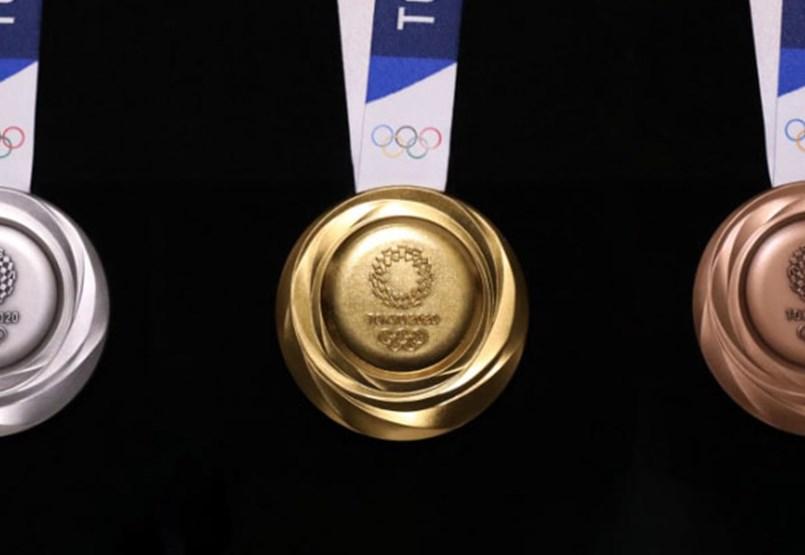 Pero, ¿cómo ocupará Kosovo el primer lugar en la tabla de medallas olímpicas?