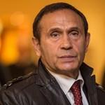 Gyárfás ma még nekiment a Nemzeti Sport főszerkesztőjének