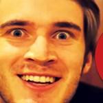 A YouTube nem tesz semmit, pedig a legnépszerűbb videósa kritizálja