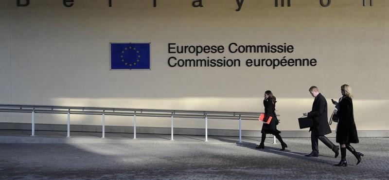 Tejadó, kerozinadó? – Brüsszel tőlünk is pénzt akar