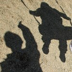 A vasszigor és a nagy engedékenység is megbetegíti a gyereket