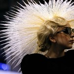 Megvan, ki énekli a himnuszt az idei Super Bowlon