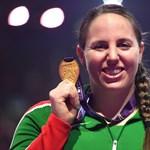 """""""Olyasmi nem járt a fejemben, hogy én lennék az első magyar világbajnok atléta"""""""