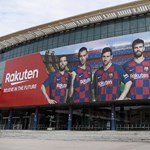 Hiába a világjárvány, a fociklubok értéke folyamatosan nő