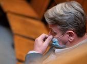 Másodfokon szigorúbb büntetést kapott a kémkedéssel vádolt Kovács Béla