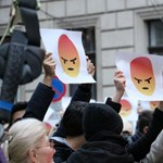 Holnap tüntet a Kossuth téren a Tanítanék Mozgalom