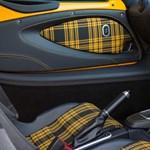 Az Opel után egy másik márkát is eladnak?