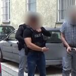 Életfogytiglant is kaphat a soroksári gyilkossággal vádolt férfi