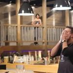 Csúnyán odakozmált az RTL Klub főzőshow-ja