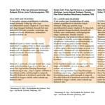 Plágiumgyanú: Semjén doktoriját a szociológián is elsütötte