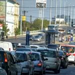 Iskolakezdéshez: 5 tipp, hogy ne legyen káosz a közlekedés