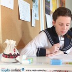 Nyolckor kezdődik a matekérettségi: több mint 92 ezren vizsgáznak