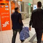 Videó: Hollandiában fogták el a magyar pedofil apát