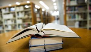 Újra lehet könyveket kölcsönözni a Fővárosi Szabó Ervin Könyvtárból