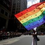 Történelmi döntést hozott az uniós bíróság az azonos neműek házasságát illetően
