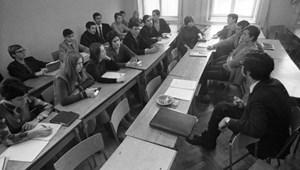 Az új NAT nehezíti a középiskolába felvételizők döntését is - közeleg a határidő