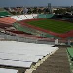 """""""A kormány ad hoc jelleggel dönt a Puskás Stadionról"""""""
