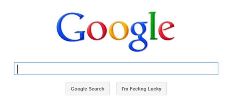 A riválisok is Steve Jobsot gyászolják