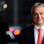 Kizárólag Orbán Viktor dicsőségét zengik a róla írt könyvek