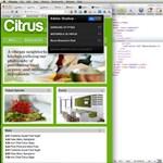 Segítség az Adobe-tól a weboldalak mobil böngészőkre optimalizálásához