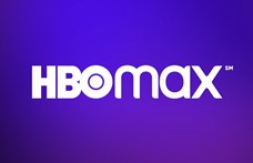 2021-ben nálunk is indul az HBO Max