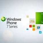 Mégsem lehet a Windows 7 telefont Windows 8-ra upgradelni