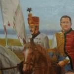 Kósa Lajos egyfolytában avathat