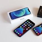 Állítólag olyan jól fogynak az új iPhone-ok, hogy az Apple máris leadott egy újabb rendelést