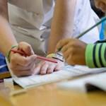 Fontos feladat vár sok általános iskolásra március végén