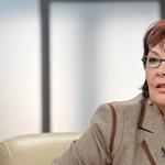 Meghalt Urbán Erika színművész
