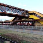 Tovább csúszik Zugló, Kőbánya alsó és Kőbánya-Kispest vasútállomások felújítása