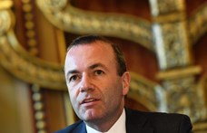 Financial Times: A Néppárt fel akarja függeszteni a Fidesz tagságát