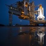 Kilövésre kész az utolsó űrsikló - fotók