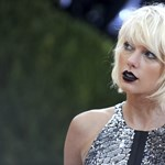 Nem volt megcsalás: szakított Taylor Swift és Calvin Harris