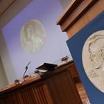 Vádat emeltek a férfi ellen, aki miatt nincs irodalmi Nobel-díjas idén