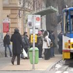 Tényleg lesz villamos Szeged és Hódmezővásárhely között