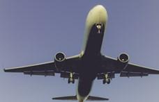 Karanténba került az Airbus 500 dolgozója