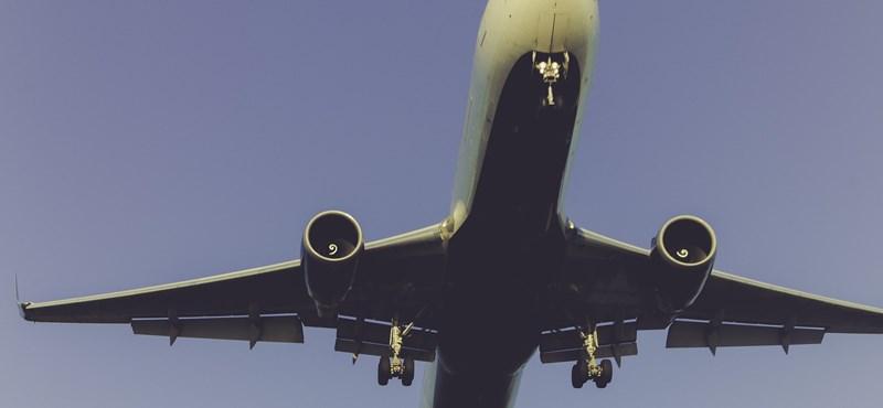 Csak utazási irodától lehet kártérítést kérni, ha nem jött össze a repülőút
