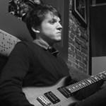 Meghalt Thomas Fekete, a rákkal küzdő huszonéves gitáros