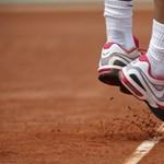 Kétnapos küzdelem a Roland Garros-döntőn – Nagyítás-fotógaléria