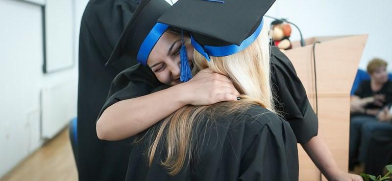 Meddig kell aláírni a hallgatói nyilatkozatot: enélkül nem kezdhetitek el az egyetemet