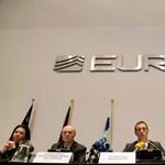 Az Europol nem ugyanúgy látja a terrorhelyzetet, mint a magyar kormány